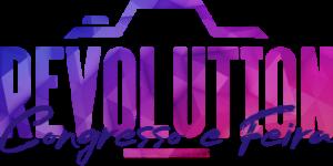Congresso e Feira Revolution